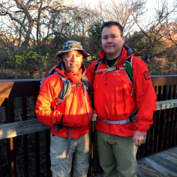 Oncologist climbs Mt. Kilimanjaro to support multiple myeloma research