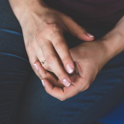 Is cracking your knuckles bad for you? 5 Joint myths busted