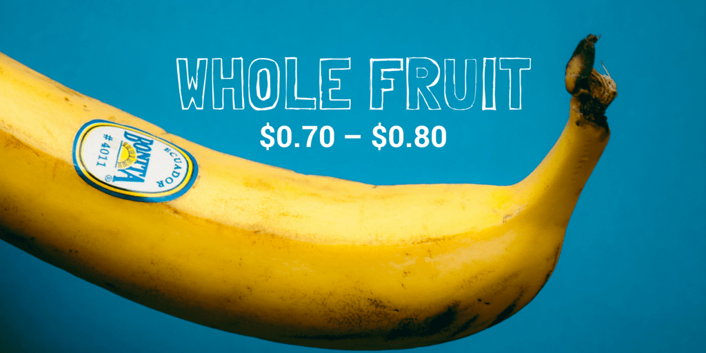 fruit-cost-per-serving