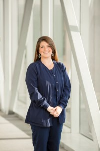 Carly Witulski, RN, BSN, nurse in oncology department at Baylor Scott & White All Saints Medical Center – Fort Worth, was recognized on the 2016 100 DFW Great Nurses list.