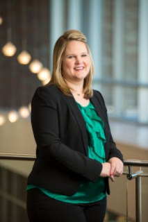 Chelsey Groves, RN, MSN, Professional Development Specialist - Department of Education and Research on the medical staff at Baylor Scott & White Medical Center – McKinney, was recognized on the 2016 100 DFW Great Nurses list.