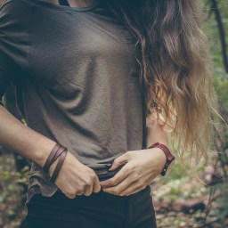 Your sensitive stomach might be caused by Inflammatory Bowel Disease