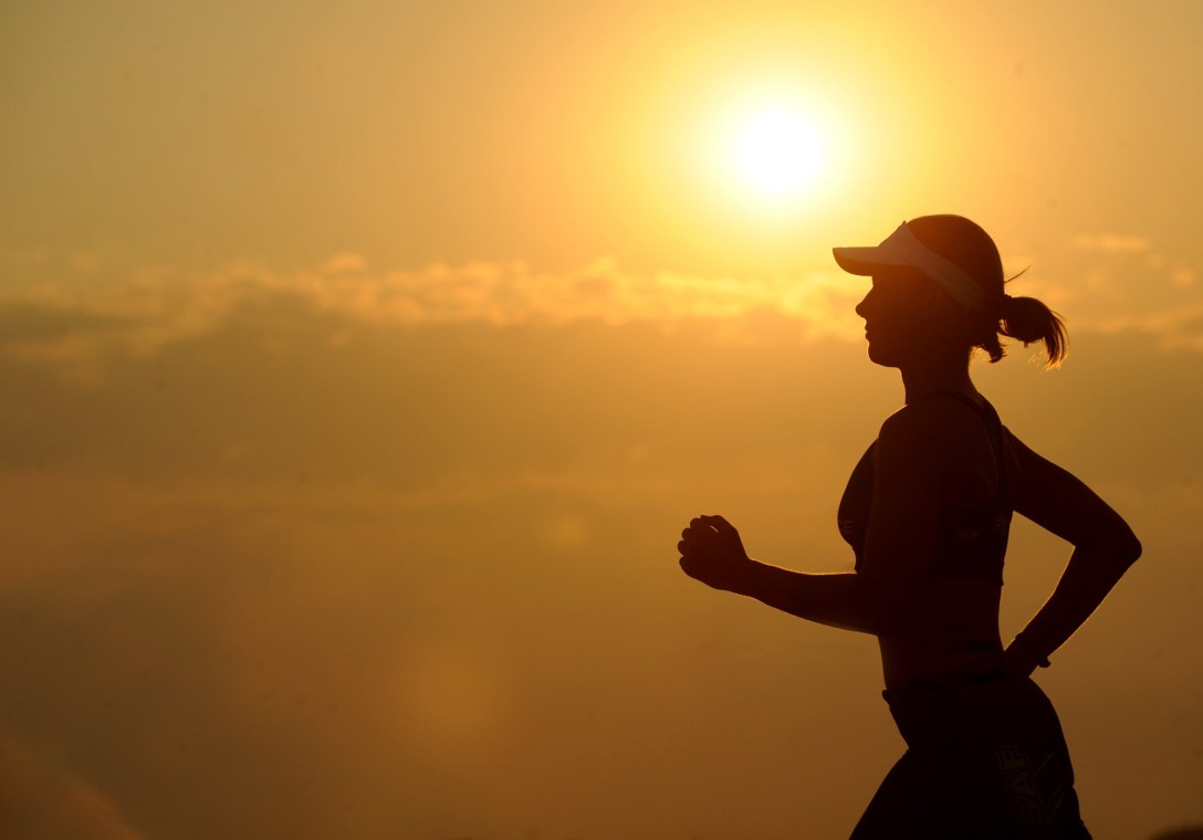 running-aerobic-excercise-osteoporosis