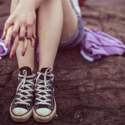The alarming health crisis on the rise in today's teens