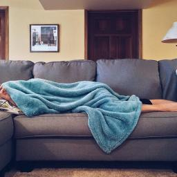What to do (and not to do) when you have the flu