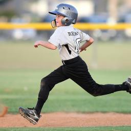 Is your child specializing in a sport too soon?