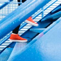 Why it's time to redefine how we think about exercise