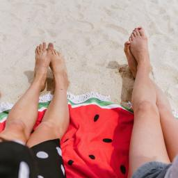 7 tips for better blood sugar control this summer