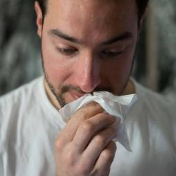 7 things you should know about bronchitis