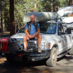 My winding journey with prostate cancer