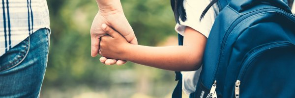 6 contagious illnesses to watch out for this school year