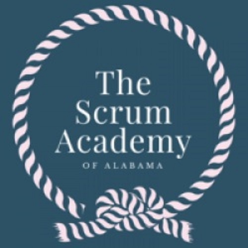 Welcome to The Scrum Academy of Alabama blog