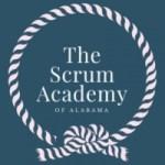 ScrumAA (The Scrum Academy of Alabama)