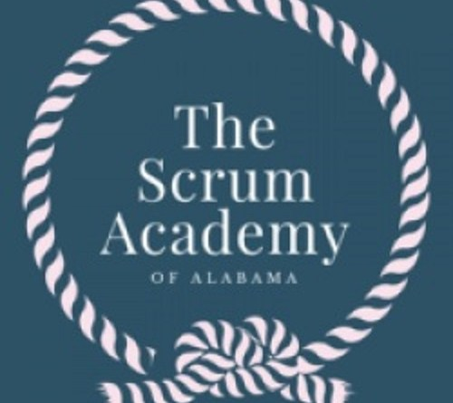 ScrumAA: The Scrum Academy of Alabama
