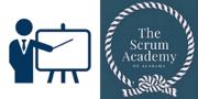 Scrum/Agile Professional Training