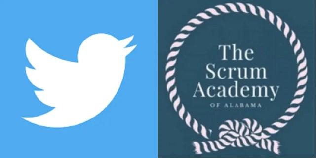 ScrumAA Twitter Feed