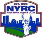 New York Rugby