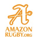 Twin City Amazons Women's Rugby