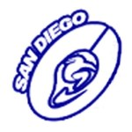 San Diego Surfers Women's Rugby