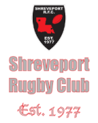 Shreveport Rugby | HORSESHOE 7′S TOURNAMENT