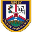 ORSU Women's Rugby