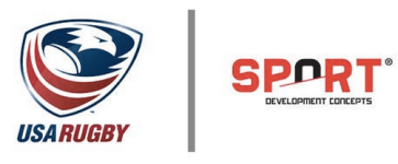 USA Rugby and Sport Development Concepts LLC