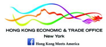 Logo - HKETONY - Print