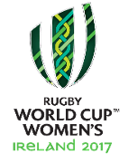 Women's Rugby World Cup 2017 - Ireland