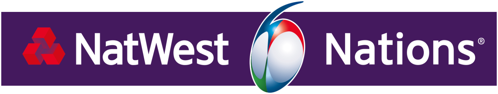 2018 Women's Rugby Six Nations