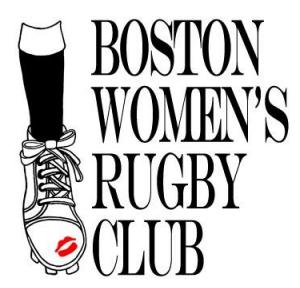 Boston Women's Rugby