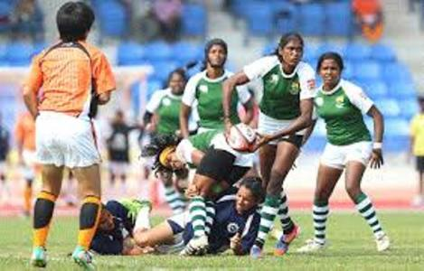 Sri Lanka Schools will see with 12 teams locking horns in the Inter School event which will be worked off starting in February 2019 in a league format in line with the Boys event.