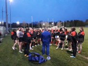 Strathcona-Girls-High-School-7