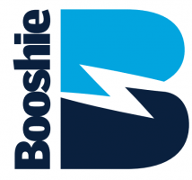 Booshie Inc.