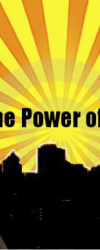 The Power Of And