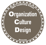 Workshop Organization Culture Design
