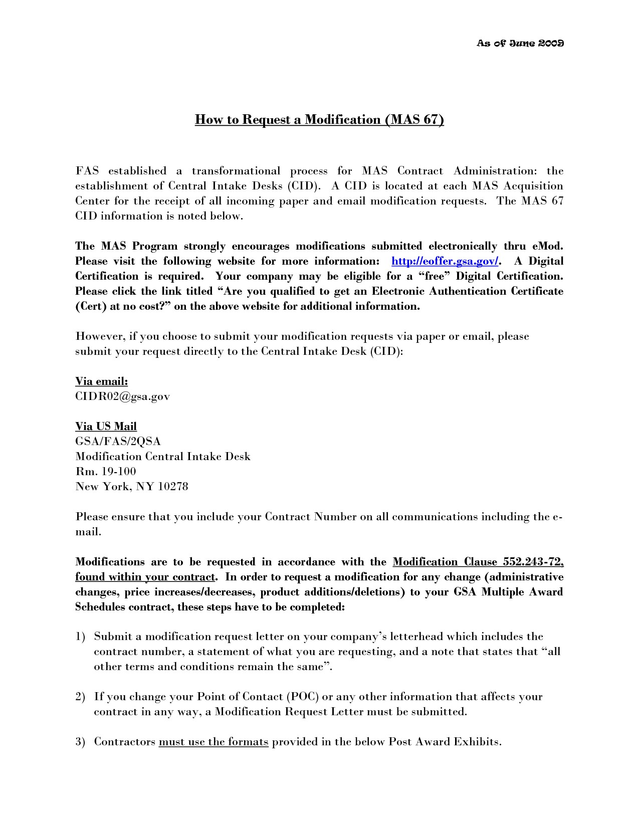 request for rate increase sample letter