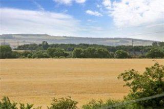 Brunstane Fields Greenbelt