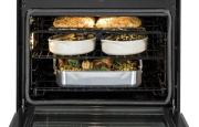 GE Wall Convection Oven PT7050SFSS