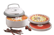 Nesco Professional Dehydrator Review