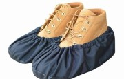 MyShoeCovers Reusable Shoe and Boot Covers