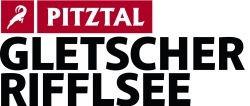 Pitztaler Gletscher - Das Dach Tirols