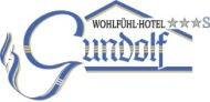 Wohlfühl-Hotel Gundolf
