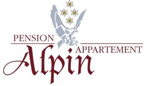 Pension Alpin Pitztal