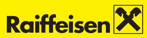 Raiffeisenbank Pitztal