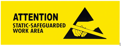 EPA-Caution-Sign