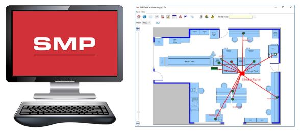 SMP-Screenshot.JPG