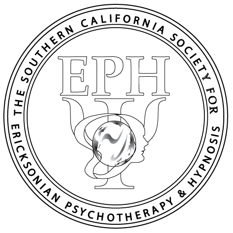 Southern California Society for Ericksonian Psychotherapy and Hypnosis