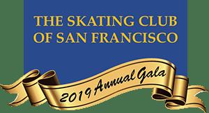 Skating Club of San Francisco 2019 Gala