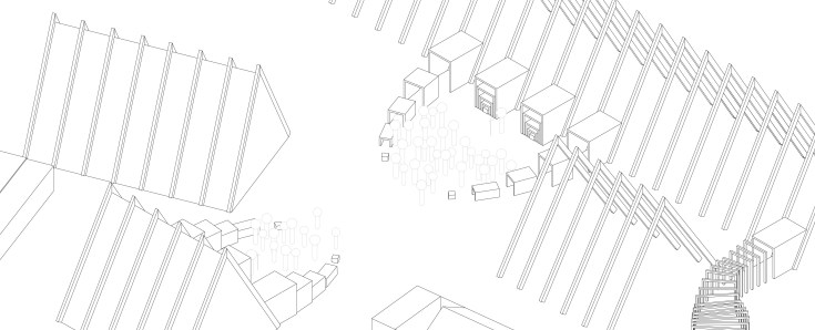 box_ill_axo_expanded_inhabited_gathering