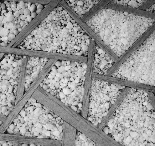 framing-salt_ill_1